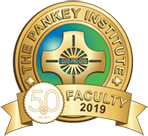 Pankey Institute Faculty